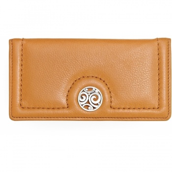 London Groove London Groove Large Clutch Wallet
