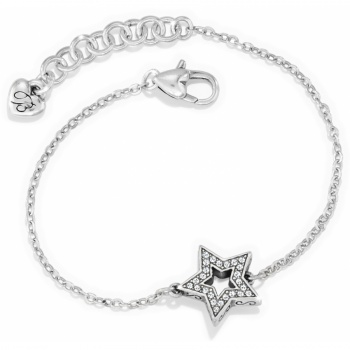 Starry Night Star Bracelet