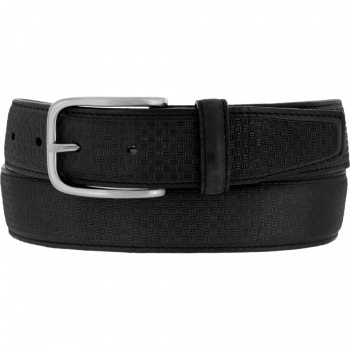 Messina Belt