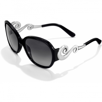 Genoa Scroll Genoa Sunglasses