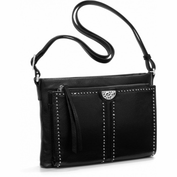 Handbags - Brighton Designer Leather Handbags and Totes for Women
