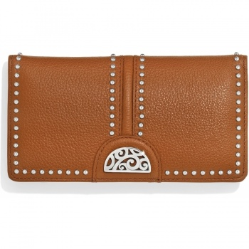 Small Wallets