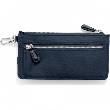 Twister Squared Essentials Pouch