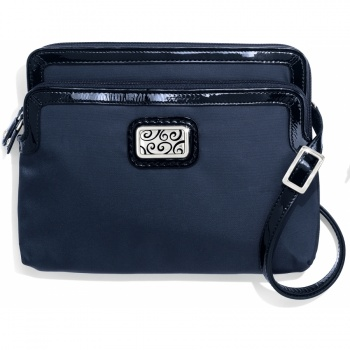 Twister Squared Twister Squared Tech Pouch