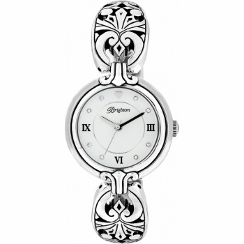 Roccoco Dijon Watch