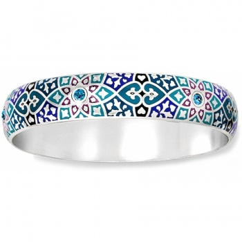 Zahra Narrow Bangle
