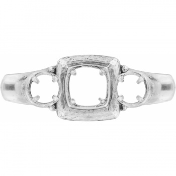 YTC Sk - Affectionate Affectionate Ring
