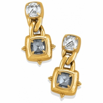 Affectionate Affectionate Post Drop Earrings