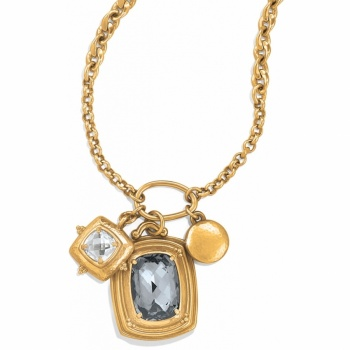 Affectionate Affectionate Long Necklace