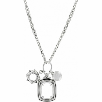YTC Sk - Affectionate Affectionate Long Necklace