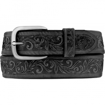 Corrientes Belt