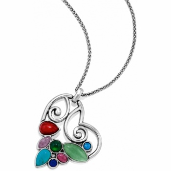Mother Earth Mother Earth Necklace