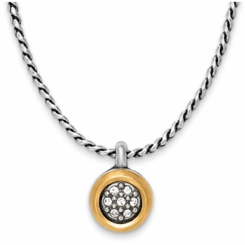 Massandra Massandra Necklace