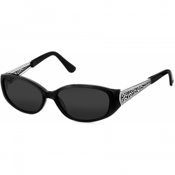 Barbados Barbados Sunglasses