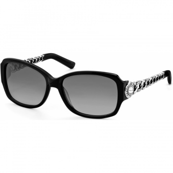 Fortino Fortino Sunglasses