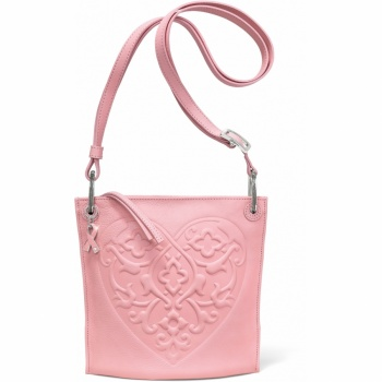 Power Of Pink Power Of Pink 2015 Pouch