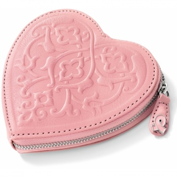 Power Of Pink Power Of Pink 2015 Coin Purse