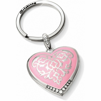 Power Of Pink Power Of Pink 2015 Key Fob