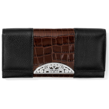 Roccoco Large Wallet