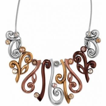 Concerto Bella Necklace