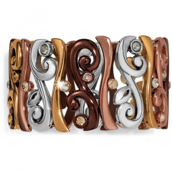 Concerto Bella Stretch Bracelet