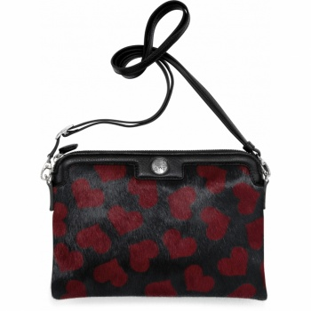 House of Hearts House of Hearts Utility Pouch