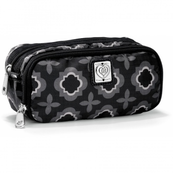 Fashionista Pack-It Pouch Travel