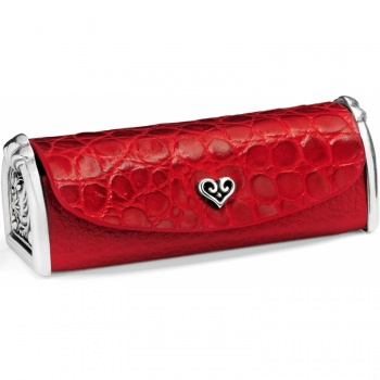 B Wishes Lipstick Case