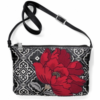 Cambria Cambria Embroidered Pouch