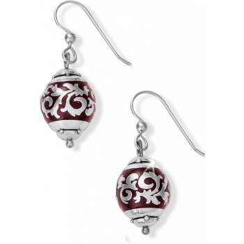 Tosca Tosca French Wire Earrings