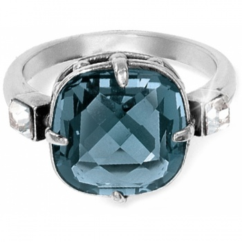 Lovable Ring