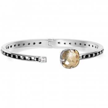 Lovable Hinged Bangle