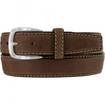 Key Largo Belt
