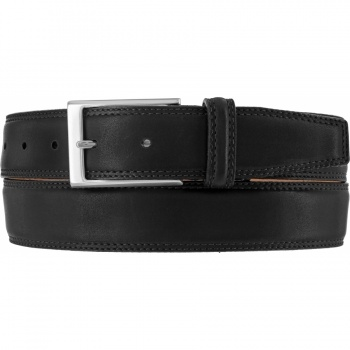 East Coast Belt
