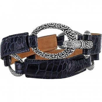 Cher Stretch Belt