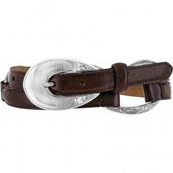 Simeon Stretch Belt
