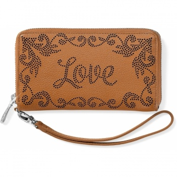 Kaytana Love Tech Wallet