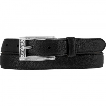 Cascade Stretch Belt
