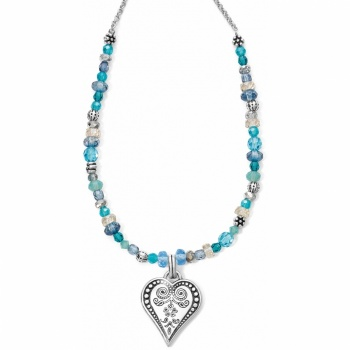 Ophelia Jewels Necklace
