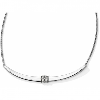 Meridian Collar Necklace