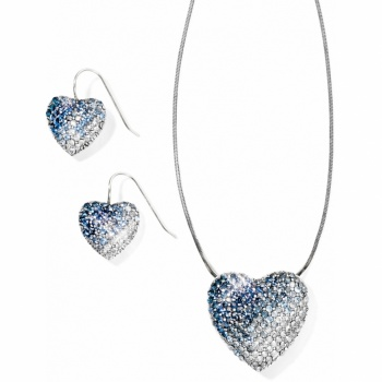 Glissando Heart Gift Set