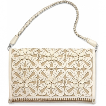 Glory of the Garden Elaine Soft Clutch