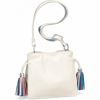 Gaudi Park Etta Mini Tassel Bag