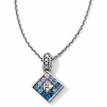 Spectrum Spectrum Glam Petite Necklace