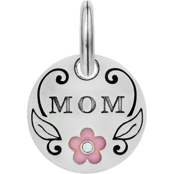 Mother's Love Charm