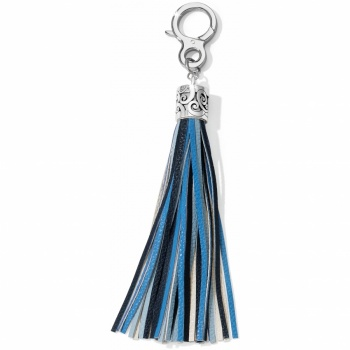 Boho Tassel Collection Boho Tassel Fob