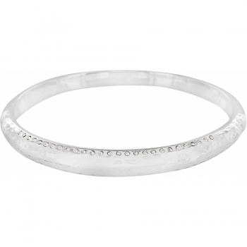 Bilbao Round Bangle