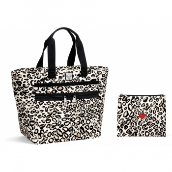Selva Lock-It Super Tote