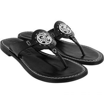 London Groove Atlas Sandals