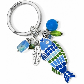 Seacove Sea Cove Key Fob